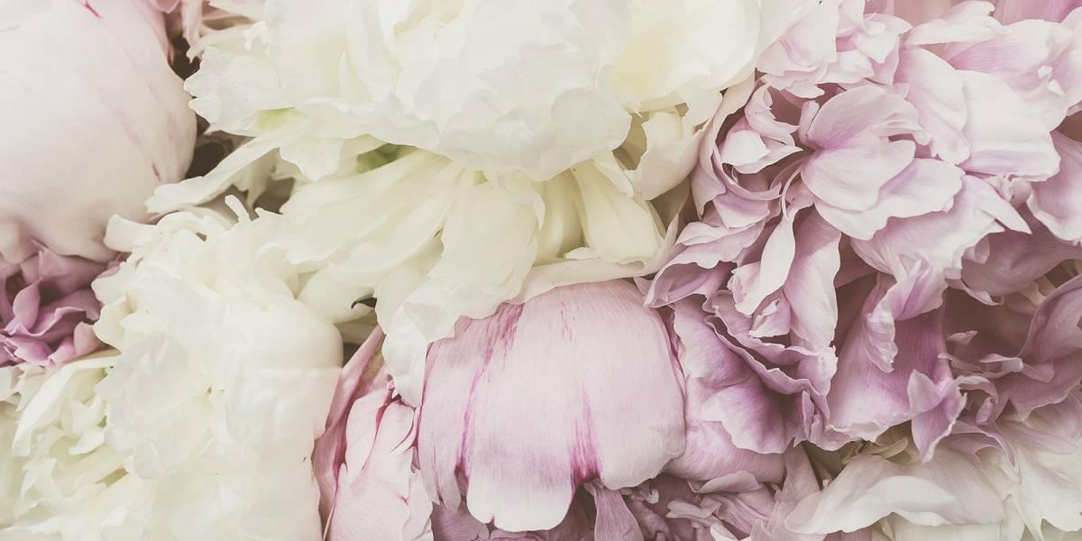 flower-luana-casaluce-destination-wedding-planner-about.jpg