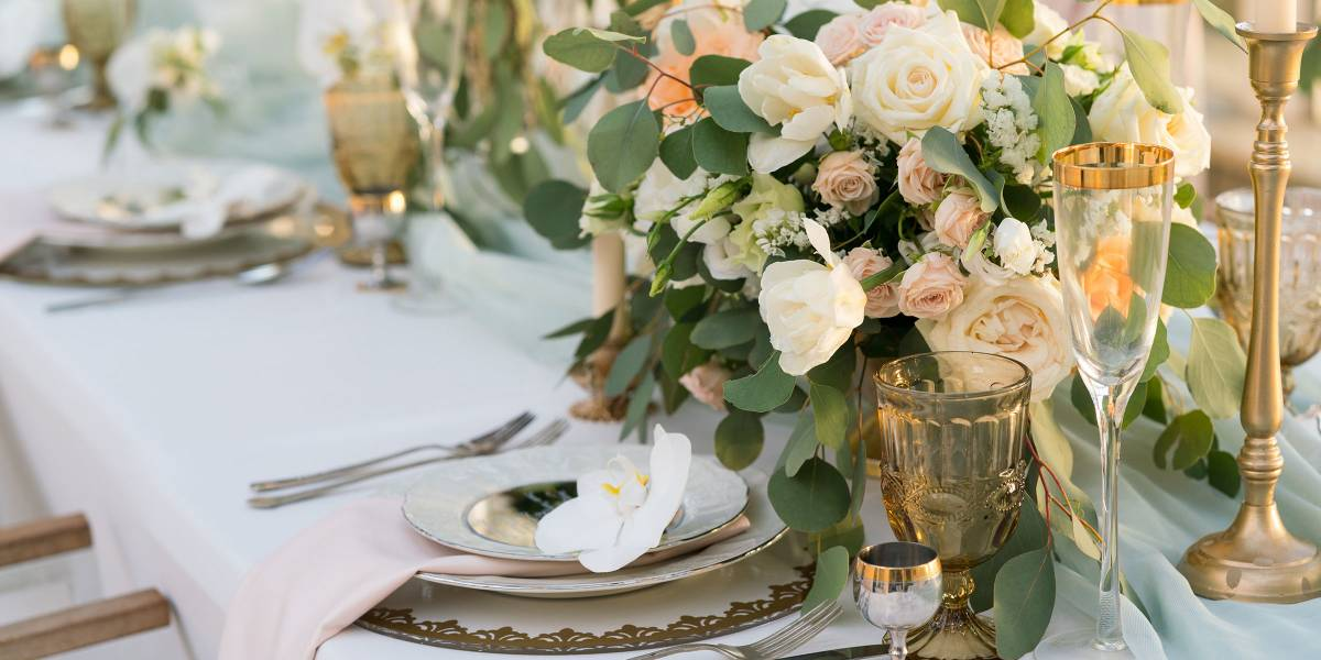 mise-en-place-golden-destination-wedding-planner-luana.jpg